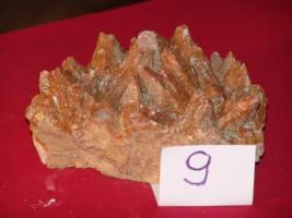 Foto 5 Calzite