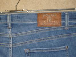 Foto 3 Cambio Jeans neu