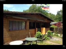 Foto 2 Campinghaus mit 220 qm Pachtgrundstück