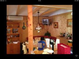 Foto 4 Campinghaus mit 220 qm Pachtgrundstück