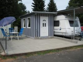 Foto 4 Campingservice Weise