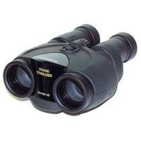 Canon Binoculars 10 X 30 IS