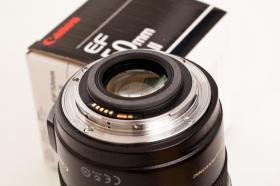 Foto 4 Canon EF-S 17-55mm 2,8 IS USM