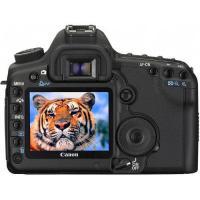 Foto 2 Canon EOS 5D Mark II mit EF 24-105mm f/4L IS USM