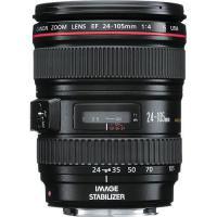 Foto 3 Canon EOS 5D Mark II mit EF 24-105mm f/4L IS USM