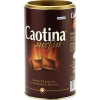 Caotina Surfin Kakao Dose 500 g