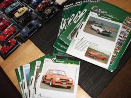 Foto 3 Car Collection Modellautos