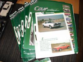 Foto 5 Car Collection Modellautos