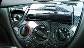 car wrapping auto folieren auto vollverklebung in wien. Black Bedroom Furniture Sets. Home Design Ideas