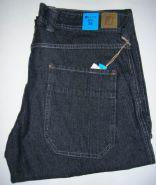 Carat Design Jeans