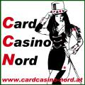 Card Casino Nord - Pokern mal anders!
