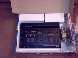 Carena MVP-4000 Audio/Videoprozessor (Mixer)