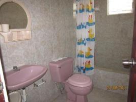 Caribic Wohnung, 2 Zimmer