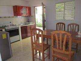 Foto 2 Caribic Wohnung, 2 Zimmer