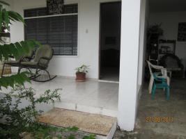 Foto 3 Caribic Wohnung, 2 Zimmer