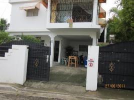 Foto 4 Caribic Wohnung, 2 Zimmer