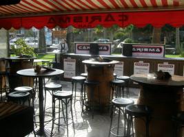 Carisma Bar Gran Canaria