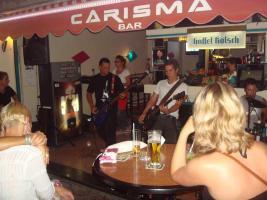 Foto 2 Carisma Bar Gran Canaria
