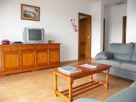 Foto 3 Casa Campa Lanzarote