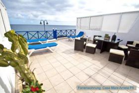 Casa am Meer Lanzarote