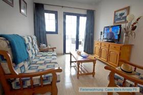 Foto 2 Casa am Meer Lanzarote