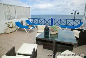 Foto 3 Casa am Meer Lanzarote