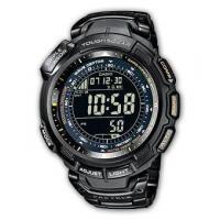 Casio ProTrek PRW1300 1-VER Funk Solar Uhr