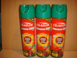 Celaflor Sch�dlingsfrei Careo Spray