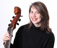 Cello&Gambe :: Herbst/Winter 2016/17 | Kurse Musikpunkt.Nürnberg