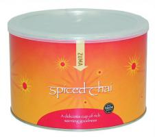 Chai Tee > ZUMA Spice 1kg Dose