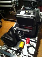 Chain Master D8 Plus 500kg Kettenmotor