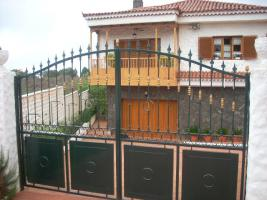 Chalet in Firgas Gran Canaria