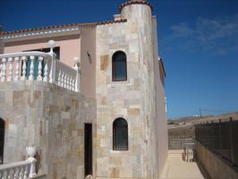 Chalet / Haus im Sonnenland zu verkaufen - Gran Canaria