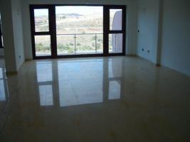 Foto 2 Chalet / Haus im Sonnenland zu verkaufen - Gran Canaria