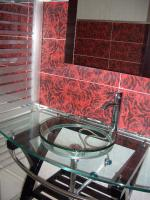 Foto 4 Chalet / Haus im Sonnenland zu verkaufen - Gran Canaria