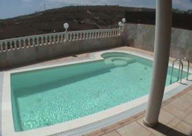 Foto 5 Chalet / Haus im Sonnenland zu verkaufen - Gran Canaria