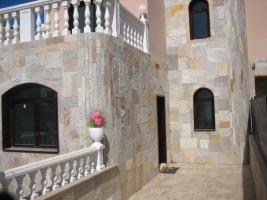 Foto 6 Chalet / Haus im Sonnenland zu verkaufen - Gran Canaria