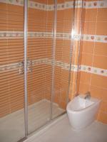 Foto 7 Chalet / Haus im Sonnenland zu verkaufen - Gran Canaria