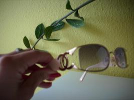 Foto 2 Chanel Desingnerbrille für Damen