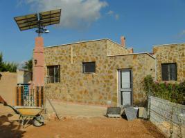 Charlet auf Mallorca von privat zu verkaufen
