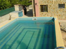 Foto 2 Charlet auf Mallorca von privat zu verkaufen