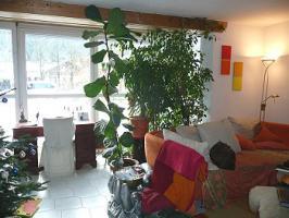Foto 2 Charmante Doppelhaushälfte in Piding für Familien oder kommunikative, kinderliebe Menschen