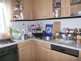 Foto 3 Charmante Doppelhaushälfte in Piding für Familien oder kommunikative, kinderliebe Menschen