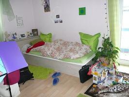 Foto 5 Charmante Doppelhaushälfte in Piding für Familien oder kommunikative, kinderliebe Menschen
