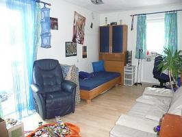 Foto 6 Charmante Doppelhaushälfte in Piding für Familien oder kommunikative, kinderliebe Menschen