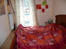 Foto 7 Charmante Doppelhaushälfte in Piding für Familien oder kommunikative, kinderliebe Menschen