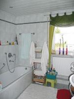 Foto 8 Charmante Doppelhaushälfte in Piding für Familien oder kommunikative, kinderliebe Menschen