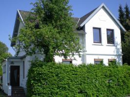 Charmante Vorstadtvilla in Meckelfeld