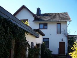 Foto 2 Charmante Vorstadtvilla in Meckelfeld