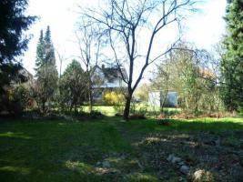 Foto 7 Charmante Vorstadtvilla in Meckelfeld